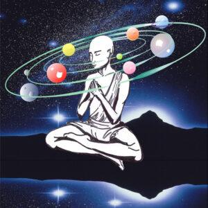 mantras  niranjana yoga
